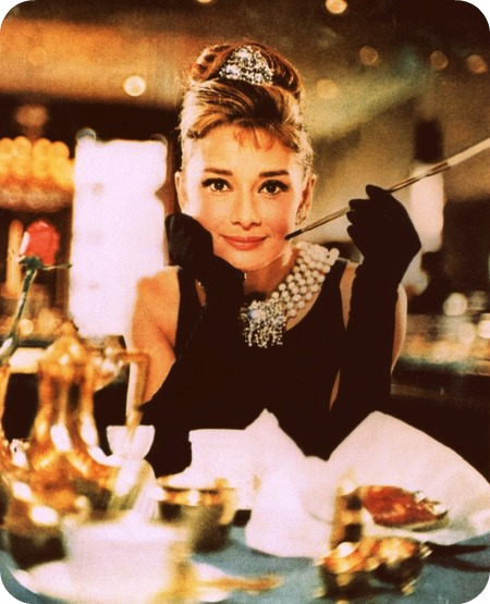 breakfastattiffany_1934396a